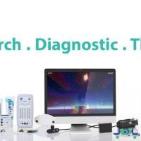 فروش ویژه اولین دستگاه نوروفیدبک ILF