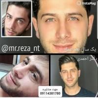 خدمات متخصص گوش و حلق و بینی دکتر حسین احمدی