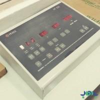 فروش دستگاه رادیولوژی پیکر