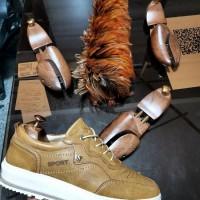 فروش ویژه کفش طبی