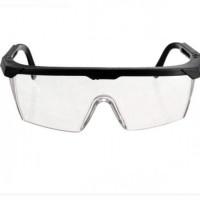 فروش عینک ازمایشگاهی