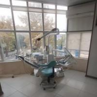 استخدام دندان پزشک عمومی مطب فعال