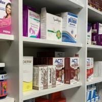 فروش داروخانه فعال