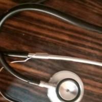 فروش گوشی پزشکی