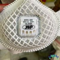 ماسک جی اس پی jsp ffp3