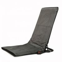 صندلی حرارتی GT1
