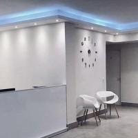 اجاره یک اتاق از مطب به دندانپزشک