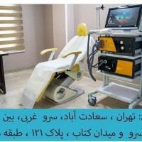 خدمات روانشناسی دکتر بهنام منصوری