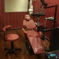 اتاقق دندانپزشکی