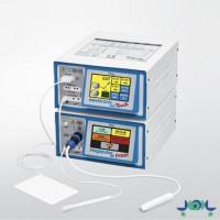 دستگاه آراف سرجری به همراه ماژول فرکشنال
