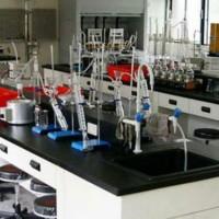تجهیز آزمایشگاه ها، خرید و فروش دستگاه ازمایشگاهی