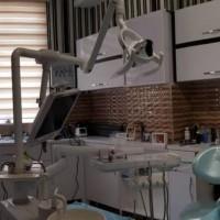 خدمات پزشکی دکتر سیار