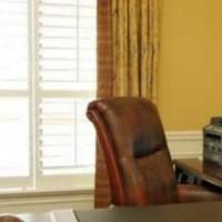 واحد مناسب دفتر و مطب