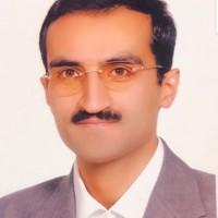 خدمات مطب  متخصص چشم