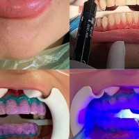 استخدام دندانپزشک پروانه دار