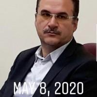خدمات کلینیک درد دکتر قدرت اخوان اکبری