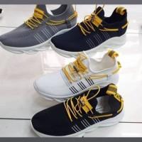 فروش ویژه کفش اسپرت