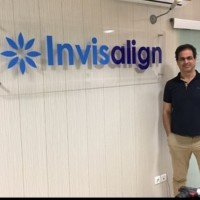 خدمات دندانپزشکی دکتر علی حیدری