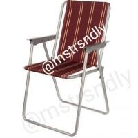 فروش صندلی مبلی دسته دار
