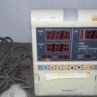 یک عدد دستگاه  NST