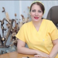 خدمات مطب متخصص زنان و زایمان