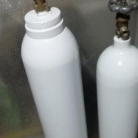 درود 2عددکپسول اکسیژن 10کیلو یی لهستانی