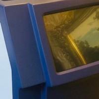 فروش و معاوضه دستگاه لیزر دایود موهای زائد.