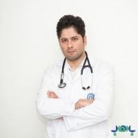 خدمات مطب دکتر رضا مطلوب