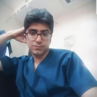خدمات دکتر محمد امین رضایی