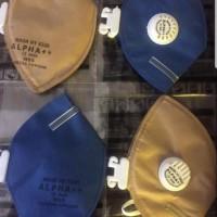 فروش عمده ماسک فیلتردار اصلی