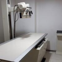 فروش دستگاه رادیولوژی