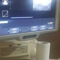 فروش مطب رادیولوژی و سونوگرافی